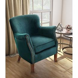 armchair-teal-velvet.jpg