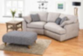 Easedale Room Set.jpg