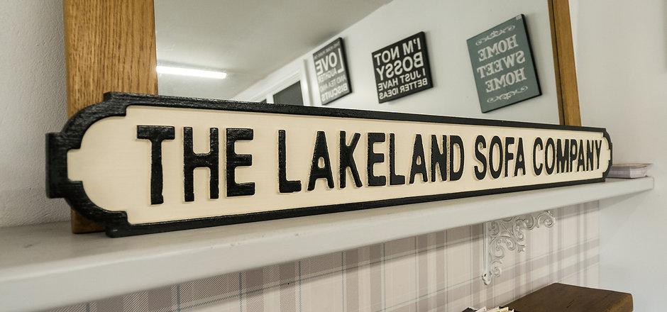 Lakeland Sofa (20).jpg