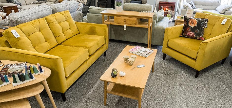 Lakeland Sofa (10).jpg