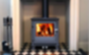 stove 1.PNG