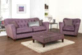 Blencathra Room Set.jpg