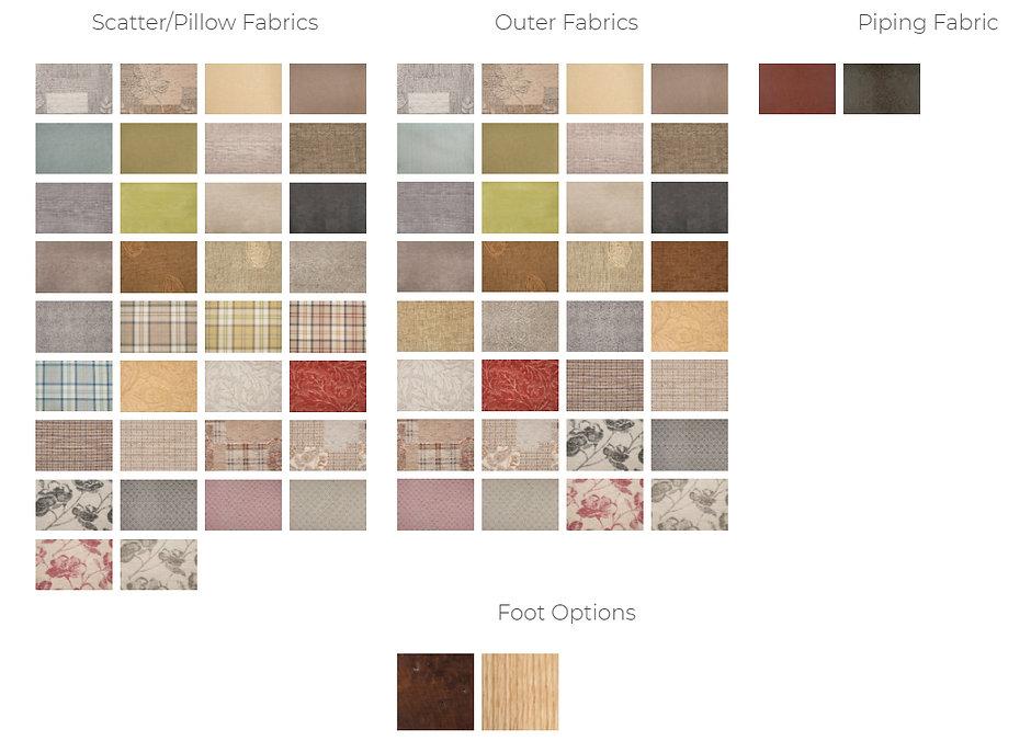 Grasmere (Finley) fabric.jpg