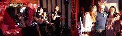 NEWSlider-1-The-Divas-Show.jpg