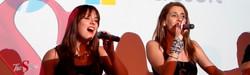NEWSlider-4-The-Divas-Show.jpg