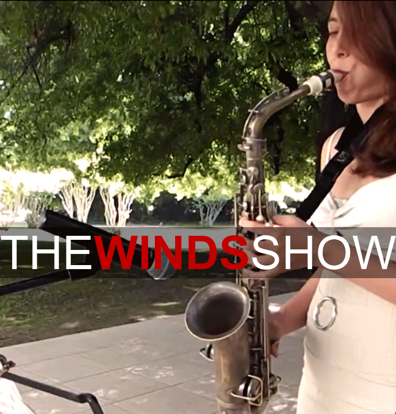 The Winds Show