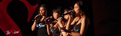 NEWSlider-2-The-Divas-Show.jpg