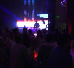 DJ The Show
