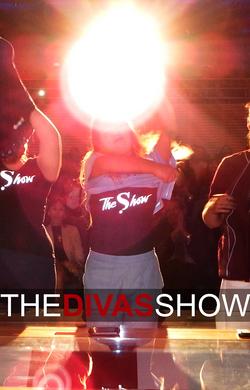 The Divas Show