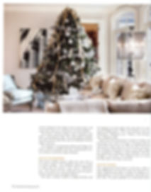 design NJ december 2013 dibre lr tree.jp