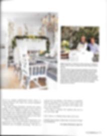 design nj december 2014 willow manor kit