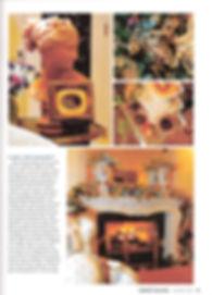 somersetholiday2006 Page 002.jpg