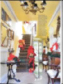 design nj december 2014 willow manor foy