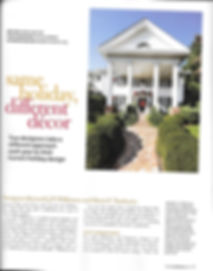 design nj december 2014 willow manor ent