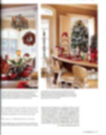 design nj december 2013 dibre kitchen cr