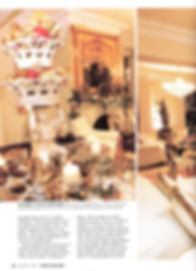 waynemagazineholiday2007 Page 003.jpg