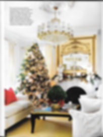 design nj december 2014 willow manor lr