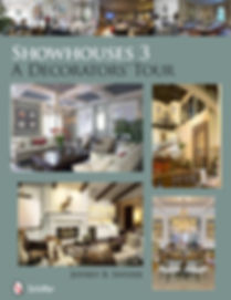 book cover for showhouse3.jpg