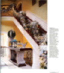 design nj december 2013 dibre entry stai