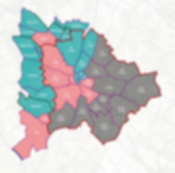 budapest-zonak-szinezve-cropped-zonasitv