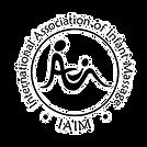 iaim-logo_edited.png