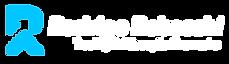 Logo_Site_Trading_e_Educação_Financeira.