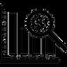 ícone análises.png