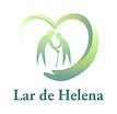 Lar de Helena - Logo Oficial.png