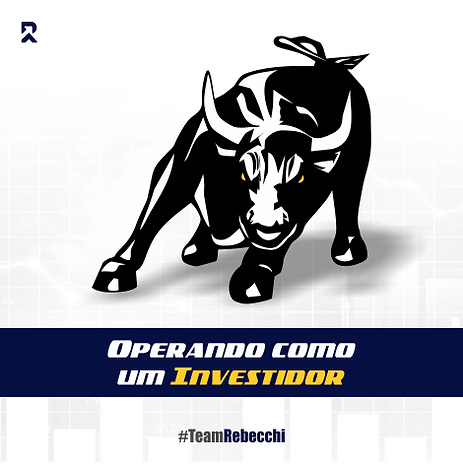 logo bull-min.png