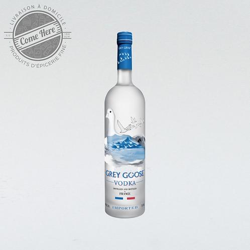 Grey Goose Vodka 0.7