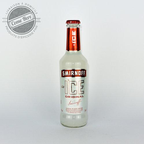 Smirnoff Ice 0.33cl
