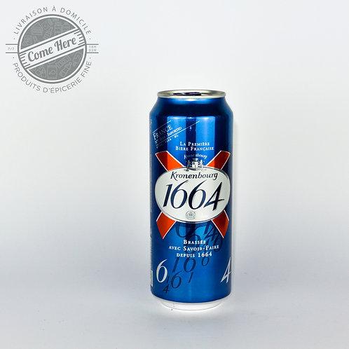 1664 0.5l