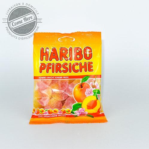 Haribo Pfirische