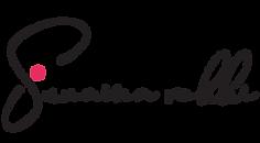 Sunaina logo png.png