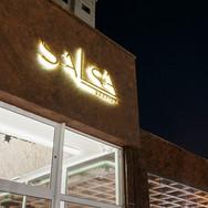 Salsa-8.jpg