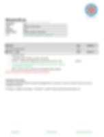 Screen Shot 2018-12-06 at 10.25.21.png