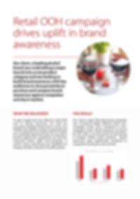 CaseStudies_4_Retail OOH brand awareness