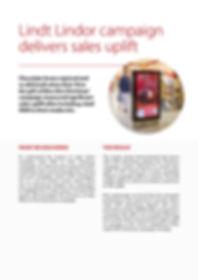 CaseStudies_3_Lindt sales uplift..jpg