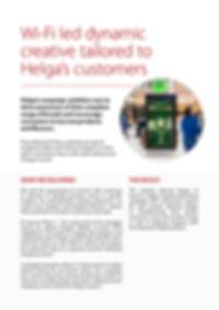 CaseStudies_2_Wi-Fi_dynamic_creative_Hel