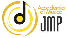 nuovo_logo_jmp.JPG