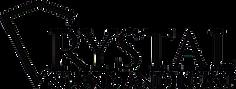 Crystal_Logo_Transparent_edited.png