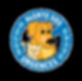 logo-transparentsmall.png