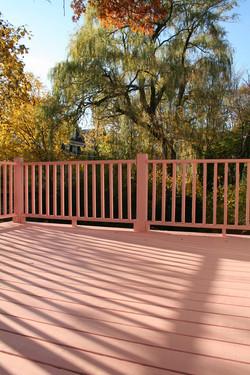 Pink_Deck_2