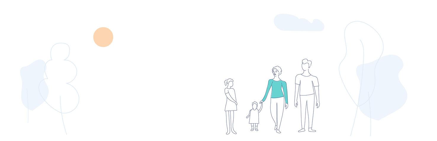 Trapelo_Know_Video_Family_03-01.jpg