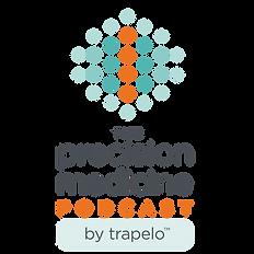 PMP_Logo_Trapelo_Trans_Final.png