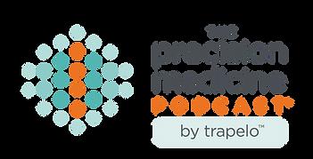 PMP_Logo_Horz_Final.png