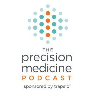 Precision_Medicine_Podcast_Logo_Final-01