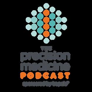 Precision_Medicine_Podcast_Logo_Final-01