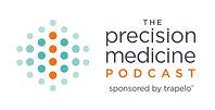 Precision_Medicine_Podcast_Logo_Horz_Fin