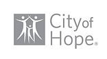 City_of_Hope_Primary.png